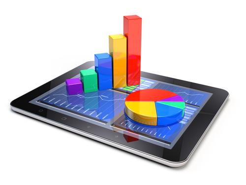 e-handelstrender 2016