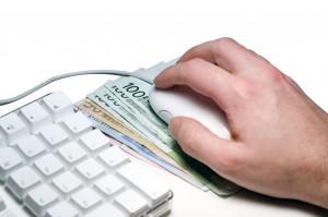 onlinebetalning