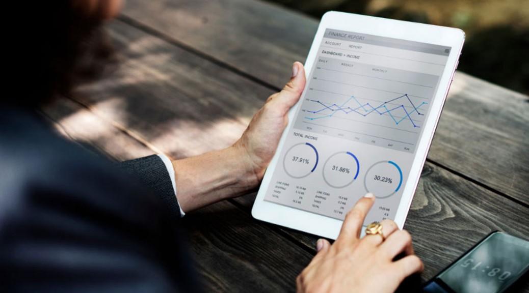 Öka försäljningen genom att anpassa din e-handel för dina kunder